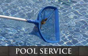 Pool service for Sale in Clovis, CA