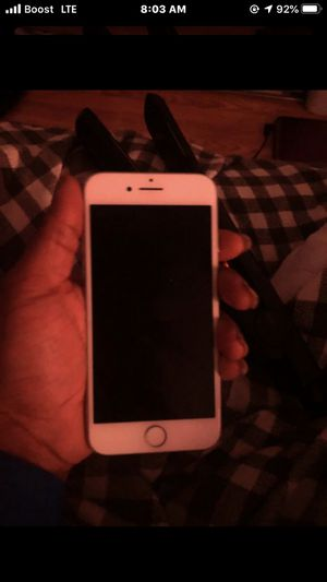 Iphone 7 for Sale in Hazelwood, MO