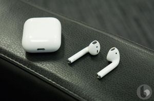 Buying Apple airpods for Sale in Humble, TX