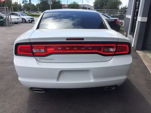 Dodge Charger 2014, 11.900$ for Sale in Fort Lauderdale, FL