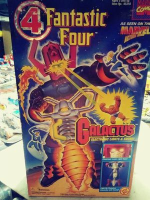 Collectible Toy Figures for Sale in Grand Prairie, TX