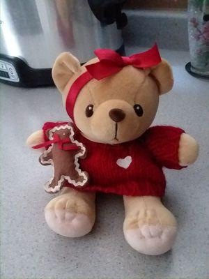 Teddy Bear for Sale in Brick, NJ