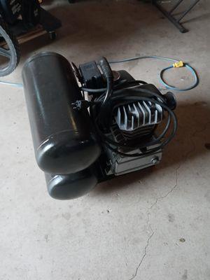 All trade air compressor for Sale in Auburn, WA
