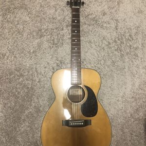 Epiphone Classic Acoustic Guitar PR-600N for Sale in Houston, TX