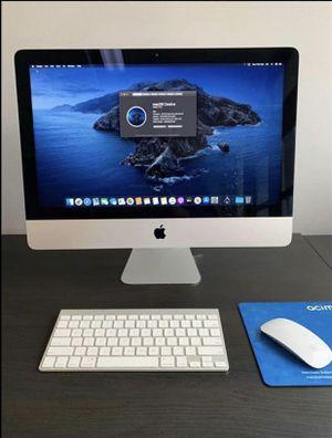 iMac Desktop for Sale in Greenville, NC