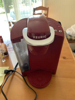 Keurig for Sale in Orlando, FL