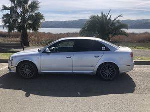 2008 Audi A4 $3200!obo for Sale in Concord, CA
