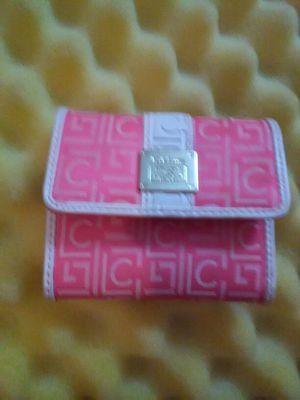 Liz Claiborne wallet for Sale in Eastpointe, MI