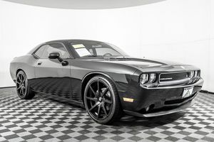 2010 Dodge Challenger for Sale in Puyallup, WA