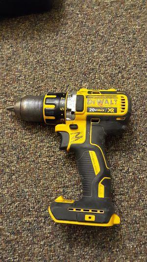 Dewalt drill para partes for Sale in Silver Spring, MD