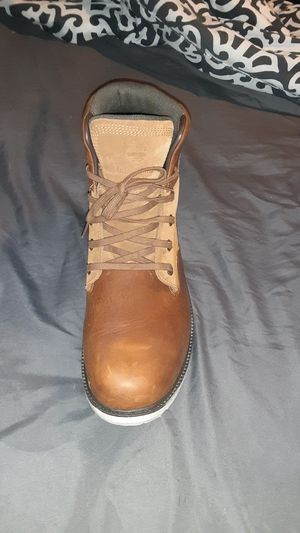 Timberland boots 12.5 to 13 for Sale in Fort Worth, TX