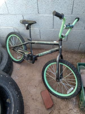 Kids bike for Sale in Phoenix, AZ