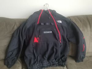 The North face for Sale in Crofton, MD