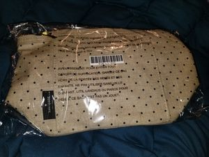 Kate spade lunch bag for Sale in Fort Worth, TX