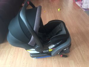 Graco car seat for Sale in TX, US