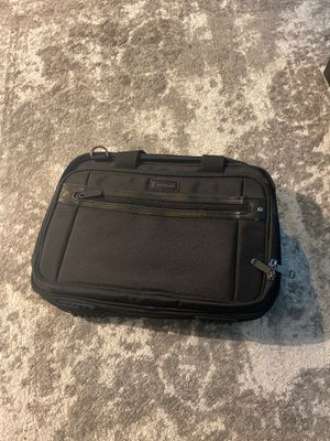 Brand new Toshiba laptop bag for Sale in Addison, TX