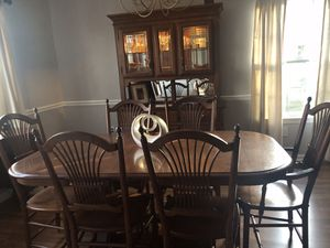 Dining Room Set for Sale in Plymouth Meeting, PA