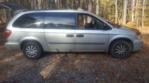 2005 dodge grand caravan for Sale in Chesterfield, VA