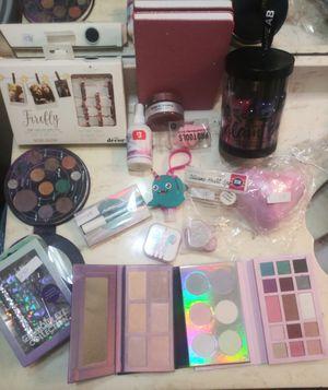 Rue 21 Huge Bundle Health and beauty Gift set for Sale in Keller, TX