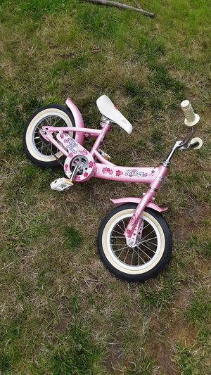 Girls bike for Sale in Troutdale, OR