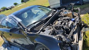 Parting out audi for Sale in Carrollton, TX
