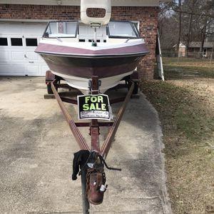 Boat for Sale in Lexington, SC