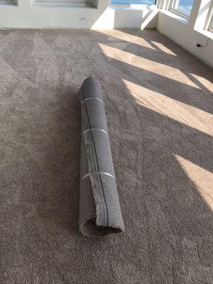Alfonbra nueva mide 12x7 for Sale in Chicago, IL