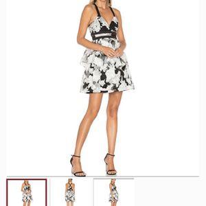 BCBGGeneration Boutique short flare dress for Sale in Tampa, FL