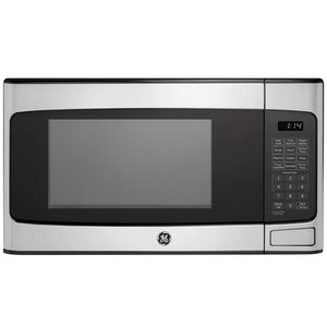 GE Microwave for Sale in Redmond, WA