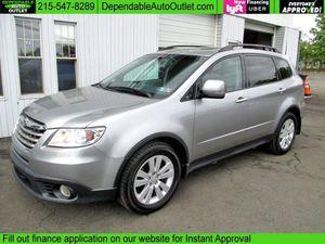 2011 Subaru Tribeca for Sale in Fairless Hills, PA