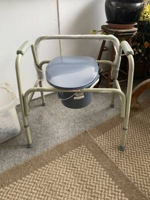 Comodes for Sale in Kennewick, WA