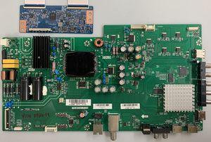 Vizio D43fx-F4 Main /Power/ T-Con for Sale in Anaheim, CA