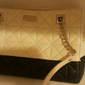 Kate Spade Leather Purse, OBO for Sale in Quincy, MA