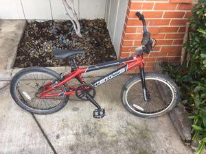 Redline M-20 bmx bike for Sale in Stockton, CA