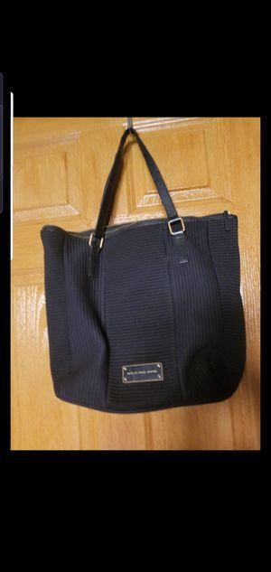 Marc Jacob's purse $25 for Sale in Burnham, IL