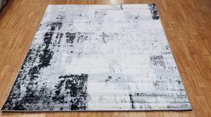 5/7 brand new rug for Sale in Beverly Hills, CA