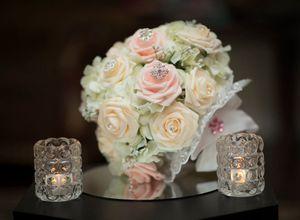 Wedding Bouquet for Sale in NEW PRT RCHY, FL