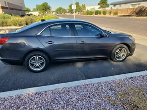 ....... for Sale in Phoenix, AZ