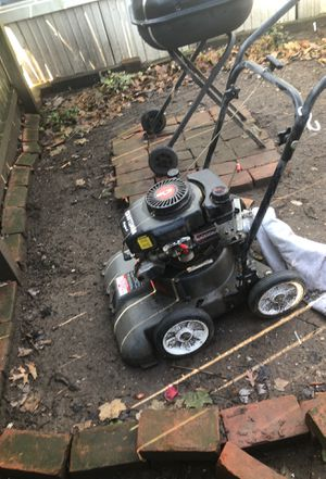 Craftsman Mower for Sale in Levittown, PA