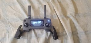 Mavic 2 pro remote controller for Sale in Richmond, VA