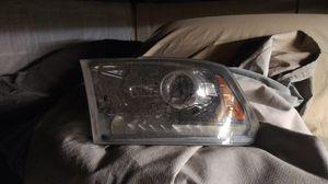2013 ram 1500 hid headlight for Sale in Tempe, AZ