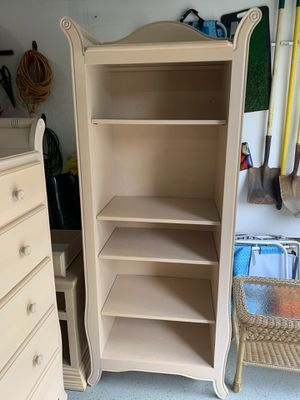 Shelving unit for Sale in Stafford Township, NJ