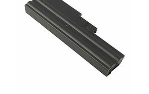 Laptop Battery For LENOVO ThinkPad T500 W500 for Sale in Los Angeles, CA