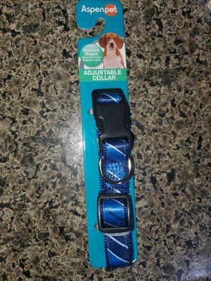 Dog collar for Sale in Cerritos, CA