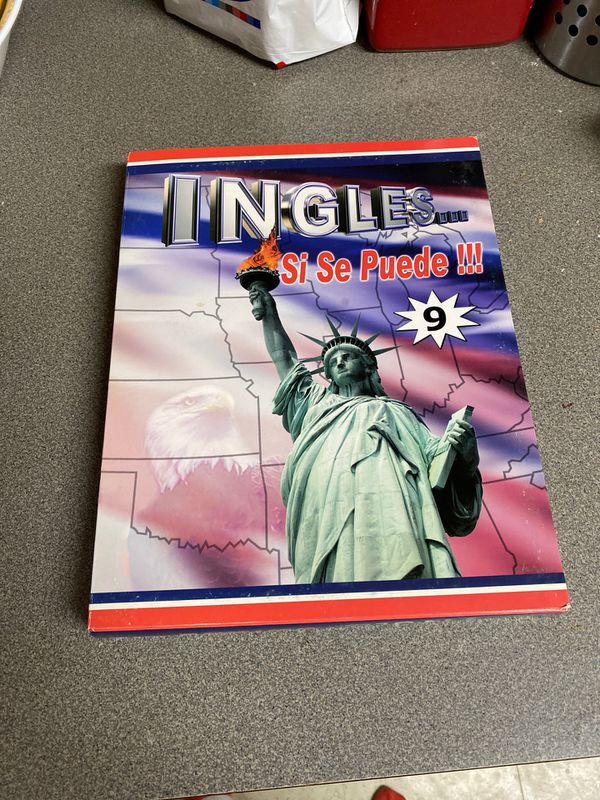 Ingles Si se puede