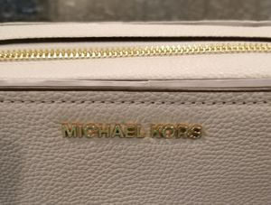 Michael Kors Handbag Purse Crossbody for Sale in Greenwood, SC