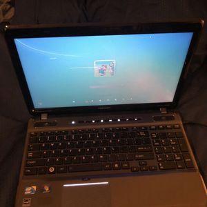 Lenovo Laptop for Sale in Oviedo, FL