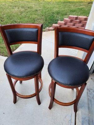 Stools. Chairs for Sale in Cary, NC