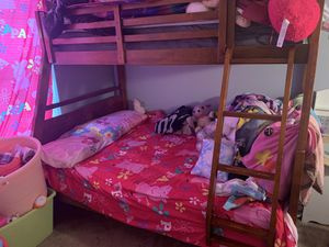 Bunk bed for Sale in Oxon Hill, MD