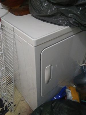 Dryer FREE for Sale in Alice, TX